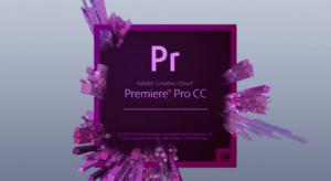 premiere_pro