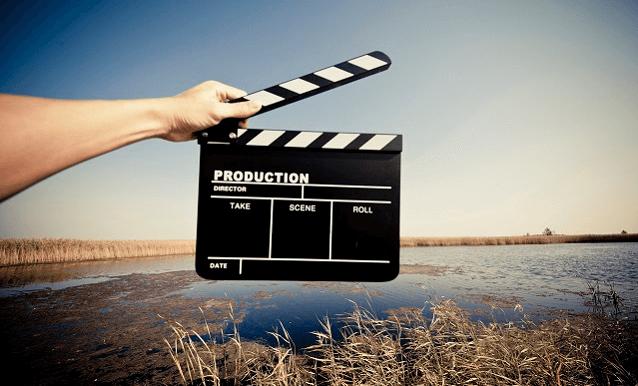 production_company
